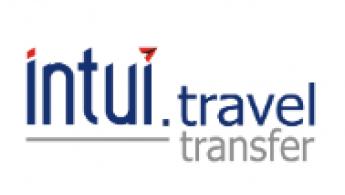 Intui Travel